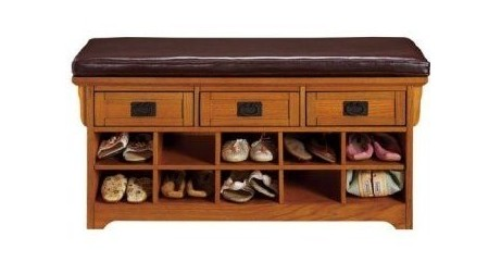 shoe-storage-bench